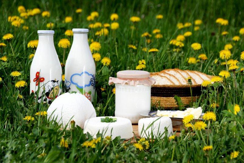 mliecne-produkty-farma-pod-melichovou-skalou